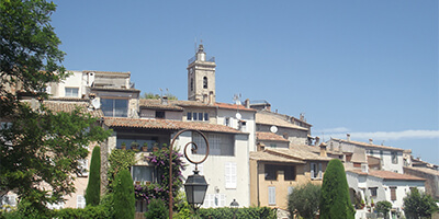 LA_REGION_MOUGINS
